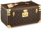 Louis Vuitton Vuitton_002