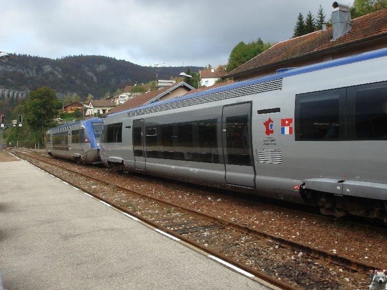 La ligne des Hirondelles - 39 0003