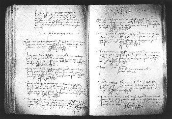 La MAIN MORTE à Chaumont-Un statut social du Moyen Age (39) 0003