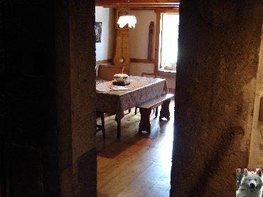 La Maison Michaud - Chapelle des Bois (25) 0044