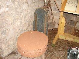 La Maison Michaud - Chapelle des Bois (25) 0061