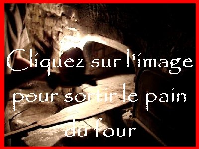 La Maison Michaud - Chapelle des Bois (25) Video_02_01