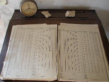 Musée de Plein Air des Maisons Comtoises - Nancray (25) 0053a