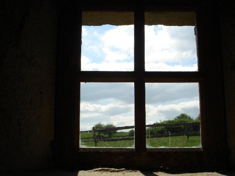 Musée de Plein Air des Maisons Comtoises - Nancray (25) 0087