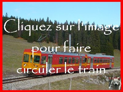 Nyon-Saint-Cergue-La Cure - 13 avril 2007 0000
