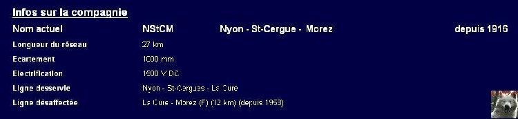 Nyon-Saint-Cergue-La Cure - 13 avril 2007 0002