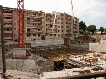 Nyon-Saint-Cergue-La Cure - 13 avril 2007 0010