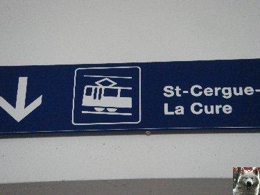 Nyon-Saint-Cergue-La Cure - 13 avril 2007 0016