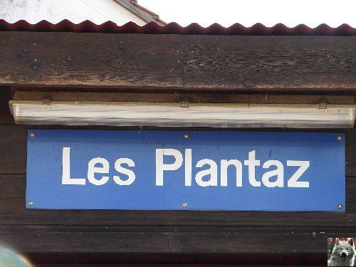 Nyon-Saint-Cergue-La Cure - 13 avril 2007 0020a