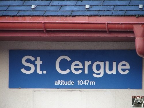 Nyon-Saint-Cergue-La Cure - 13 avril 2007 0050