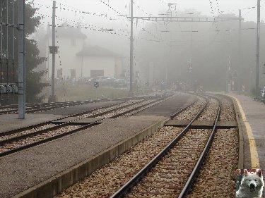 Nyon-Saint-Cergue-La Cure - 13 avril 2007 0051