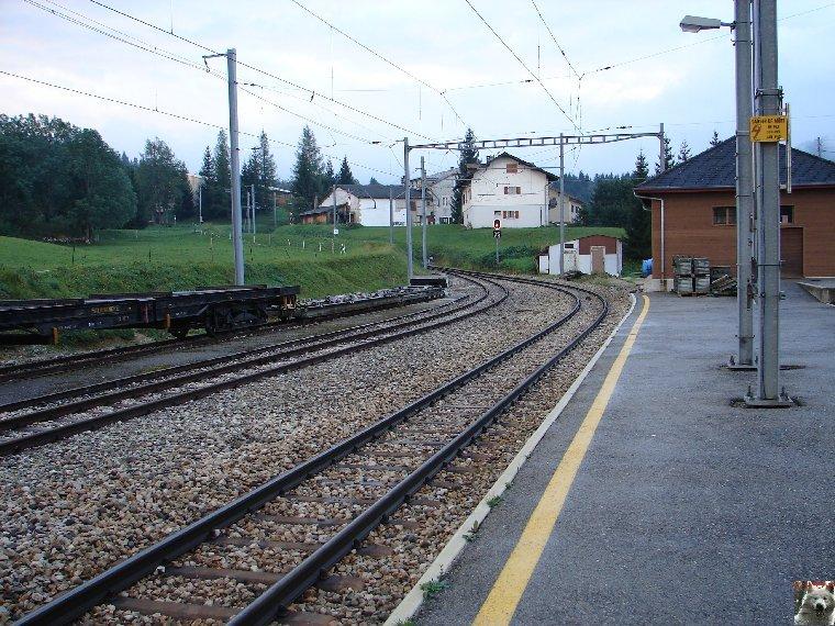 Nyon-Saint-Cergue-La Cure - 13 avril 2007 0076
