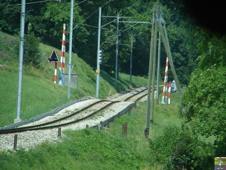 Nyon-Saint-Cergue-La Cure - 13 avril 2007 1022