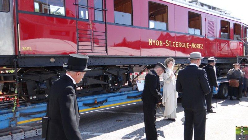 Nyon-Saint-Cergue-La Cure - 13 avril 2007 2016-07-10_nstcretro_100_11