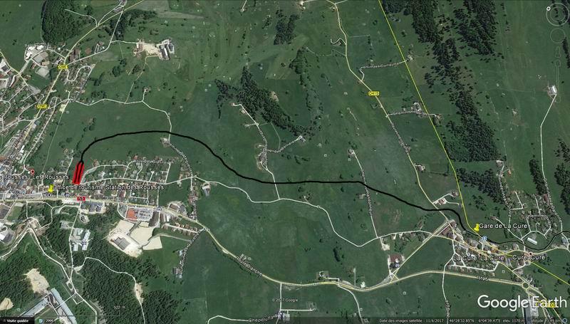 Nyon-Saint-Cergue-La Cure - 13 avril 2007 2017-08-17_NStCM_sat_01a