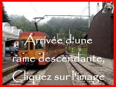 Nyon-Saint-Cergue-La Cure - 13 avril 2007 V_arr_st_cergue_2_001
