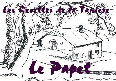 Le Papet de la Tanière - 16 septembre 2006 0001