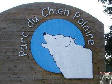 Le parc polaire de Chaux Neuve (25) 0002