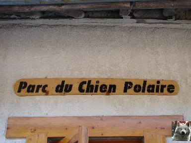 Le parc polaire de Chaux Neuve (25) 0003