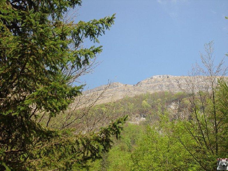 A la découverte de quelques paysages hauts-jurassiens 0010