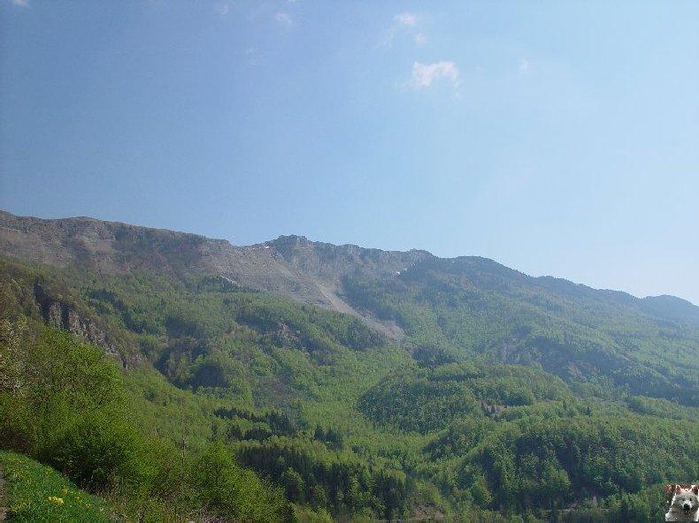A la découverte de quelques paysages hauts-jurassiens 0015
