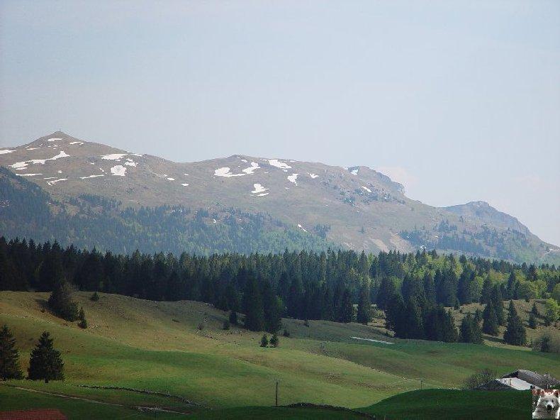A la découverte de quelques paysages hauts-jurassiens 0019