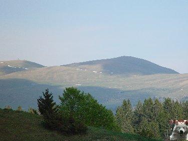 A la découverte de quelques paysages hauts-jurassiens 0021
