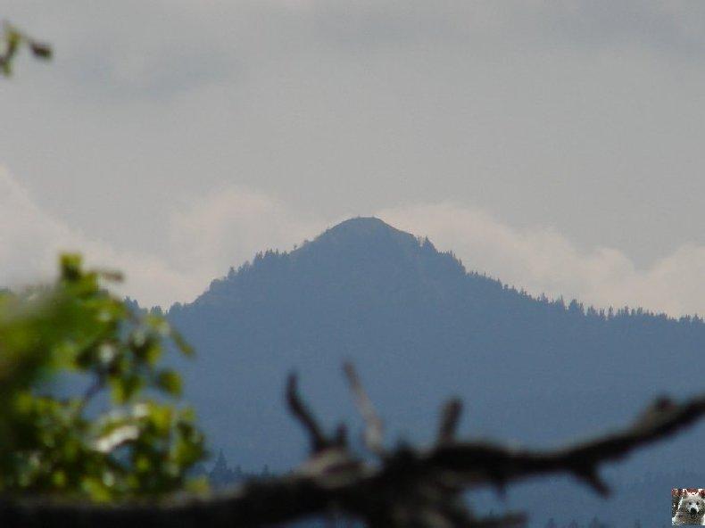 A la découverte de quelques paysages hauts-jurassiens 0024