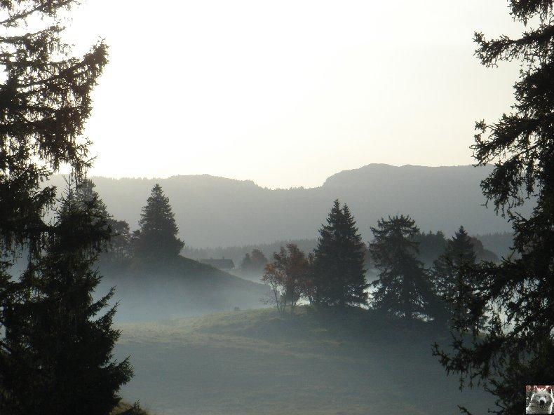 A la découverte de quelques paysages hauts-jurassiens 0054