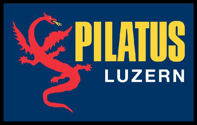 Le Pilatusbahn - Canton de Lucerne Pilatus