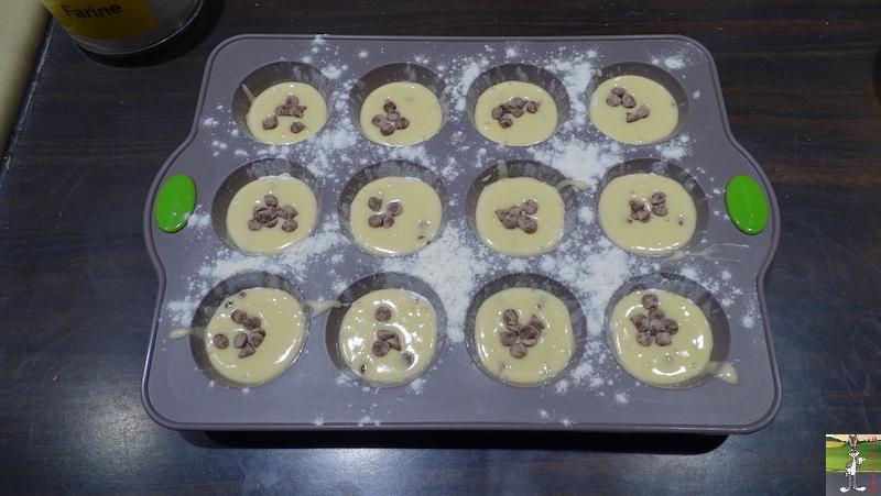 Les muffins d'Alison Joblot - 14 Juin 2020 2020-06-14_muffins_alison_05
