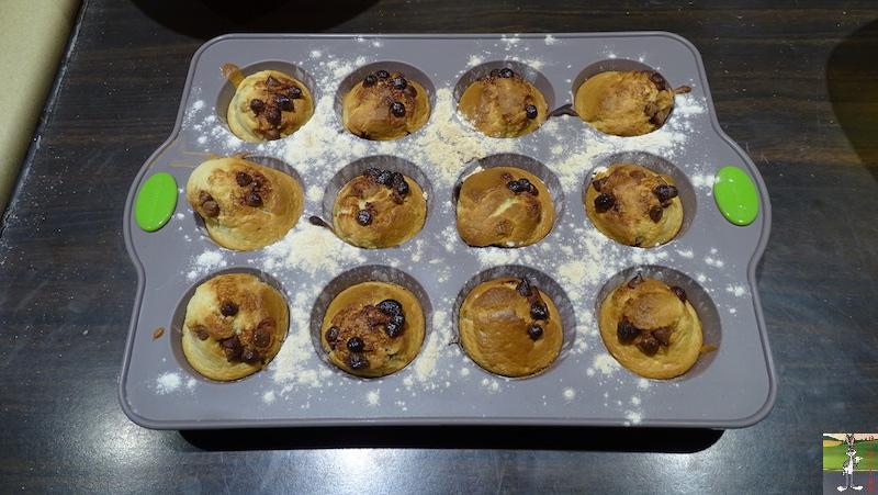 Les muffins d'Alison Joblot - 14 Juin 2020 2020-06-14_muffins_alison_07