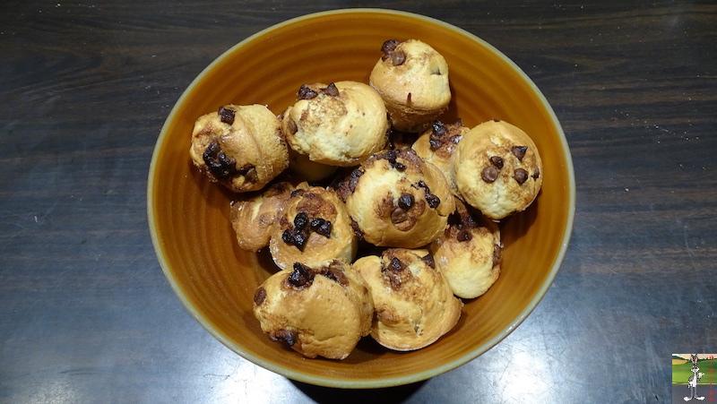 Les muffins d'Alison Joblot - 14 Juin 2020 2020-06-14_muffins_alison_08