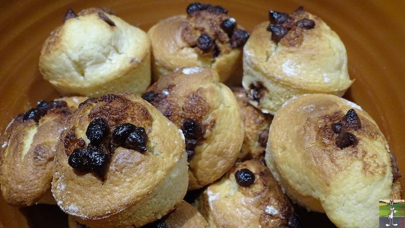 Les muffins d'Alison Joblot - 14 Juin 2020 2020-06-14_muffins_alison_09