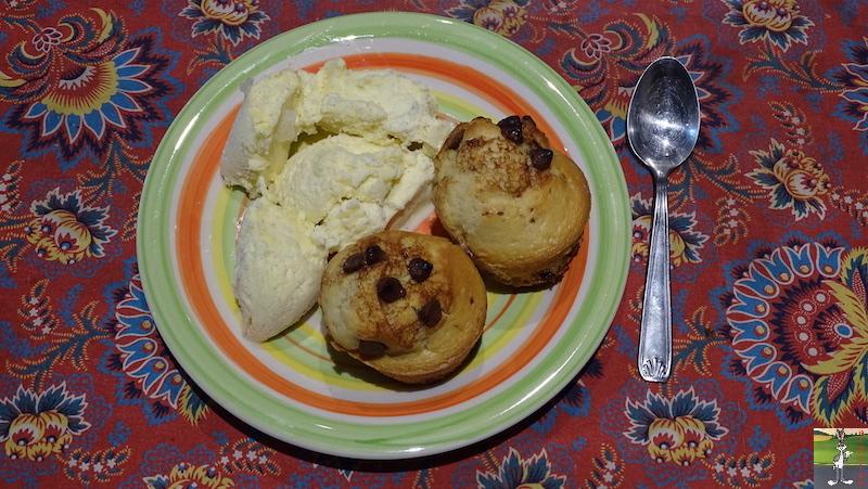 Les muffins d'Alison Joblot - 14 Juin 2020 2020-06-14_muffins_alison_10