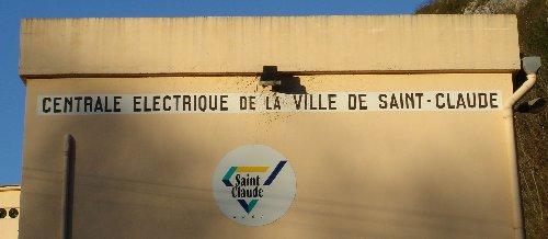 Saint-Claude (39) St-c_0005