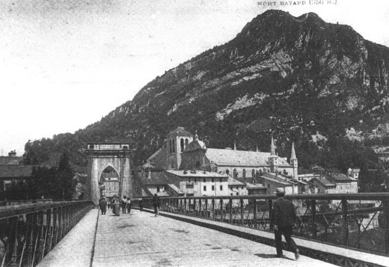 Saint-Claude au début du XX siècle (39) 0003b