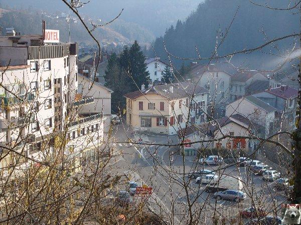 Saint-Claude au début du XX siècle (39) 0017b1