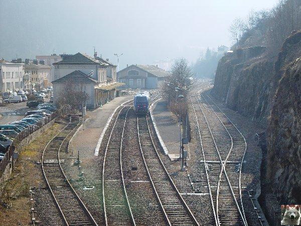 Saint-Claude au début du XX siècle (39) 0023a
