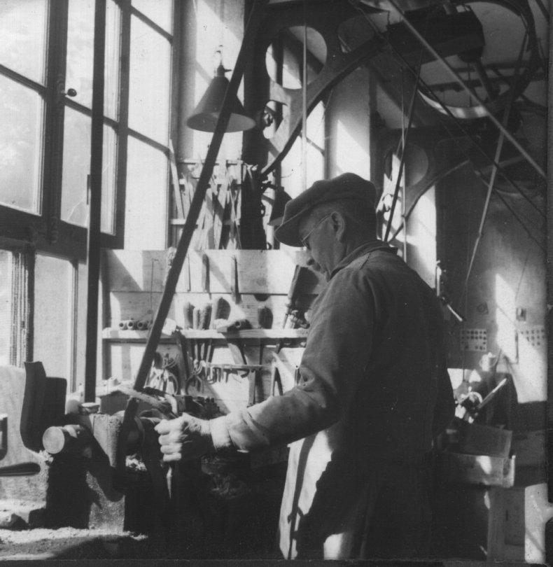 Saint-Claude au début du XX siècle (39) 0035a