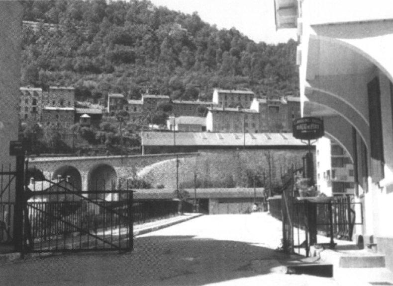 Saint-Claude au début du XX siècle (39) 0055f