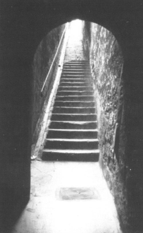 Saint-Claude au début du XX siècle (39) 0064a