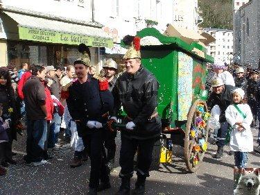 Les soufflaculs de Saint-Claude - 31/03/2007  (39) Souffl_0004