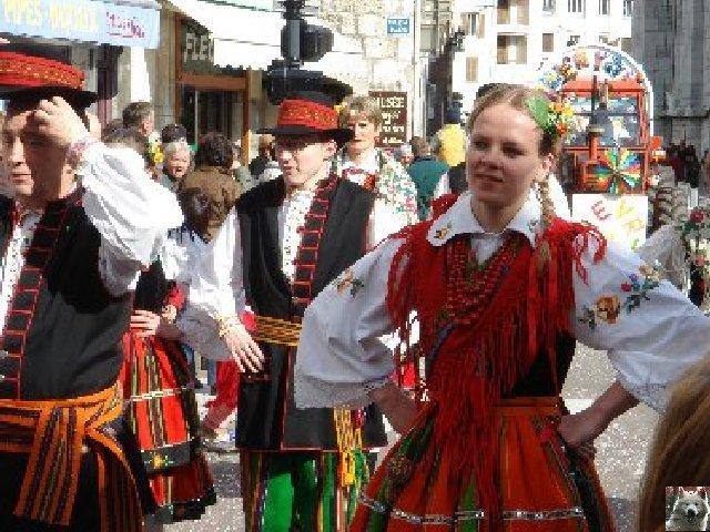 Les soufflaculs de Saint-Claude - 31/03/2007  (39) Souffl_0009