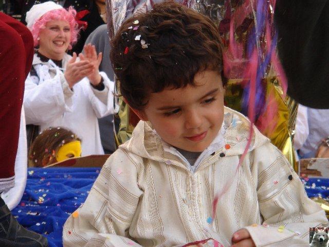 Les soufflaculs de Saint-Claude - 31/03/2007  (39) Souffl_0037