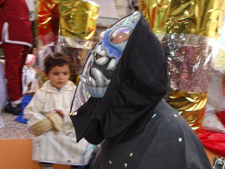 Les soufflaculs de Saint-Claude - 31/03/2007  (39) Souffl_0039