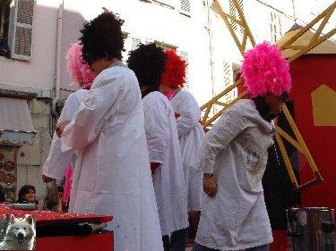 Les soufflaculs de Saint-Claude - 31/03/2007  (39) Souffl_0043
