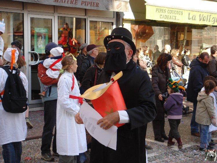 Les soufflaculs de Saint-Claude - 31/03/2007  (39) Souffl_0046