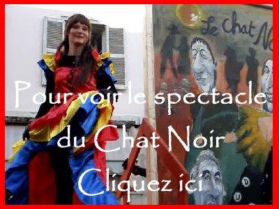 Les soufflaculs de Saint-Claude - 31/03/2007  (39) Souffl_0049v