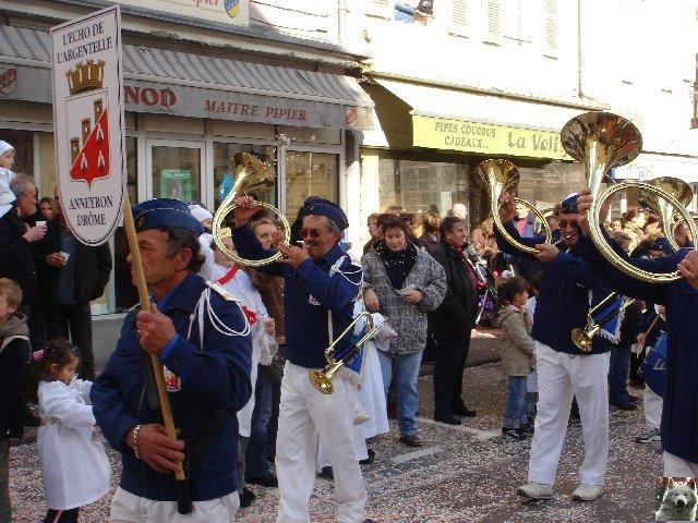 Les soufflaculs de Saint-Claude - 31/03/2007  (39) Souffl_0050